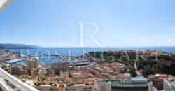Купить 4 комнатные апартаменты в Монако за 9500000 Евро