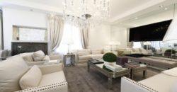 Купить 5 комнатные апартаменты в Монако за 6000000 Евро