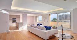 Купить 5 комнатные апартаменты в Монако за 8500000 Евро