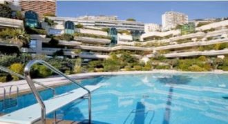 Купить 5 комнатные апартаменты в Монако за 42 000 000 Евро