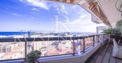 Купить 6 комнатные апартаменты в Монако за 26000000 Евро