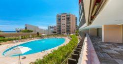 Купить 6 комнатные апартаменты в Монако за 27000000 Евро