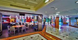 Купить 1 комнатные апартаменты в Монако за 7 000 000 Евро