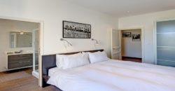 3-х комнатная квартира на ave Jean Medecin в Ницце