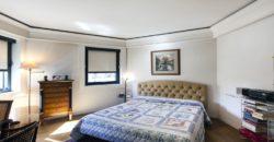 Купить 6 комнатные апартаменты в Монако за 10 000 000 Евро
