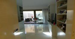 Купить 2 комнатные апартаменты в Монако за 3350000 Евро