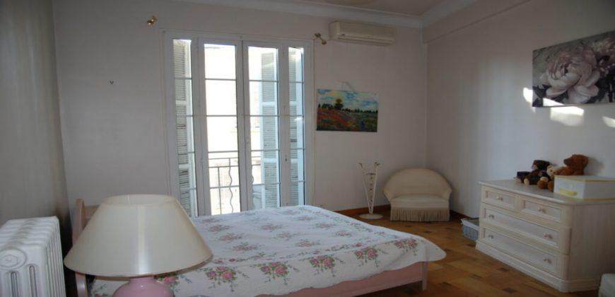 Сдаются апартаменты в Ницце