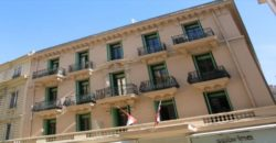 Купить 2 комнатные апартаменты в Монако за 1890000 Евро