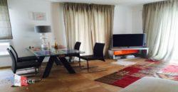 Новые апартаменты в Ницце