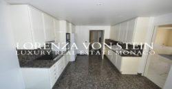 Купить 6 комнатные апартаменты в Монако за 20 000 000 Евро