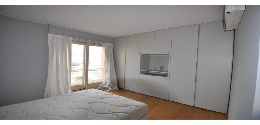Купить 2 комнатные апартаменты в Монако за 4100000 Евро