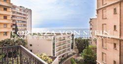 Купить 3 комнатные апартаменты в Монако за 3950000 Евро