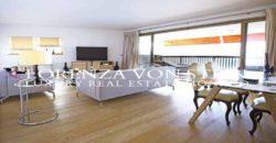 Купить 3 комнатные апартаменты в Монако за 14800000 Евро