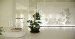 Купить 3 комнатные апартаменты в Монако за 1000000 Евро