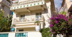 Купить 5 комнатные апартаменты в Монако за 27 000 000 Евро