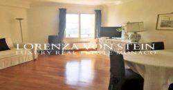 Купить 2 комнатные апартаменты в Монако за 3100000 Евро