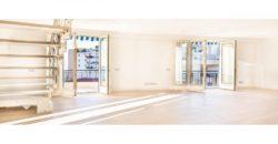 Купить 4 комнатные апартаменты в Монако за 7690000 Евро