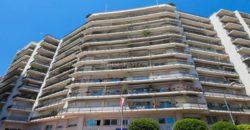 Купить 2 комнатные апартаменты в Монако за 2450000 Евро
