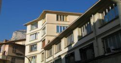 Купить 4 комнатные апартаменты в Монако за 5950000 Евро