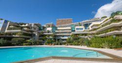 Купить 5 комнатные апартаменты в Монако за 22 000 000 Евро