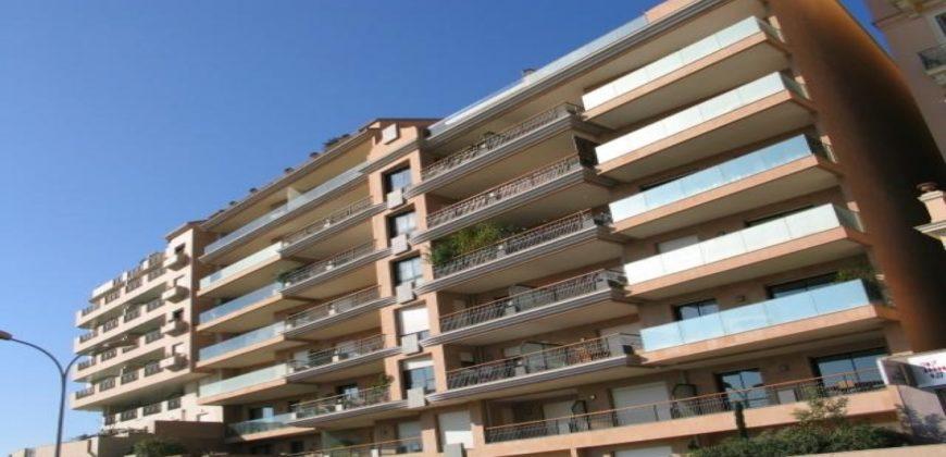 Купить 1 комнатные апартаменты в Монако за 1600000 Евро