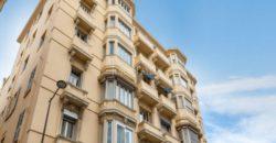 Купить 6 комнатные апартаменты в Монако за 5600000 Евро