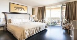 Купить 5 комнатные апартаменты в Монако за 20 000 000 Евро