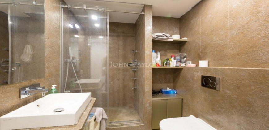 Купить 1 комнатные апартаменты в Монако за 1590000 Евро