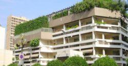 Купить 2 комнатные апартаменты в Монако за 4200000 Евро