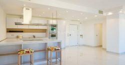 Купить 3 комнатные апартаменты в Монако за 4650000 Евро