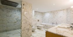 Купить 5 комнатные апартаменты в Монако за 27000000 Евро