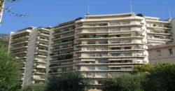 Купить 2 комнатные апартаменты в Монако за 2200000 Евро