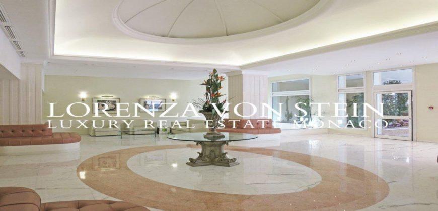Купить 5 комнатные апартаменты в Монако за 12 000 000 Евро