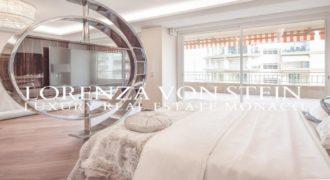 Купить 6 комнатные апартаменты в Монако за 45 000 000 Евро