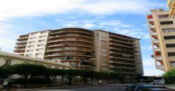 Купить 3 комнатные апартаменты в Монако за 6490000 Евро