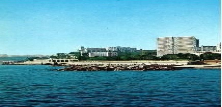 Купить 3 комнатные апартаменты в Монако за 14900000 Евро