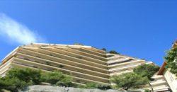 Купить 5 комнатные апартаменты в Монако за 5500000 Евро