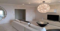 Купить 3 комнатные апартаменты в Монако за 10500000 Евро