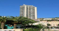 Купить 2 комнатные апартаменты в Монако за 5000000 Евро