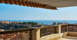 Купить 4 комнатные апартаменты в Монако за 10 000 000 Евро
