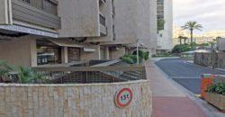 Купить 1 комнатные апартаменты в Монако за 6000000 Евро