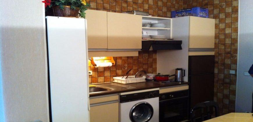 Купить 1 комнатные апартаменты в Монако за 2300000 Евро