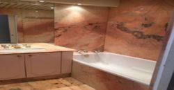 Купить 3 комнатные апартаменты в Монако за 5 000 000 Евро