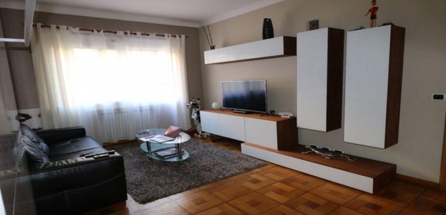 Купить 1 комнатные апартаменты в Монако за 1620000 Евро