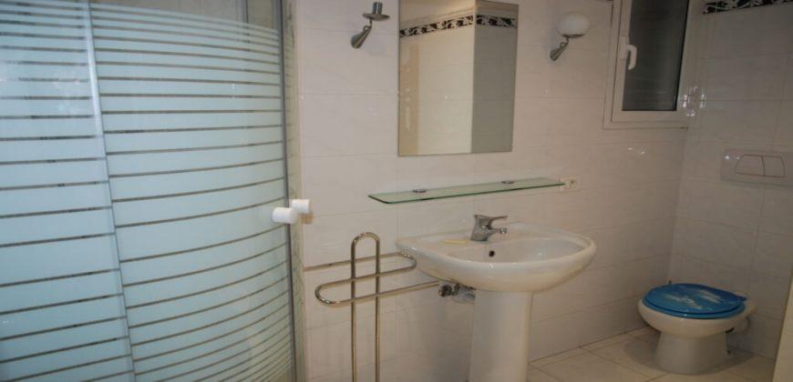 Сдам 3-х комнатную квартиру в Ницце