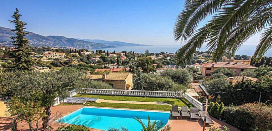 Купить 2 комнатные апартаменты в Монако за 5570000 Евро