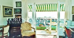 Купить 3 комнатные апартаменты в Монако за 2 000 000 Евро
