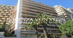 Купить 3 комнатные апартаменты в Монако за 6500000 Евро
