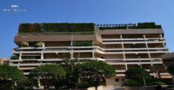 Купить 5 комнатные апартаменты в Монако за 25000000 Евро