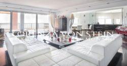 Купить 4 комнатные апартаменты в Монако за 4 000 000 Евро
